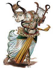 Hathor p146