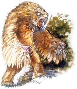 Owlbear3E