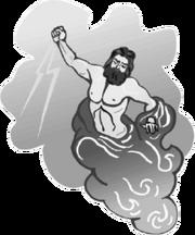 Zeus MnM DMG p6