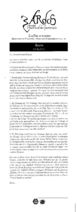 Ys-Zardos-Agon-Brief