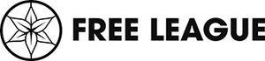 Free League