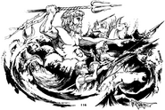 Poseidon LnL p116