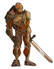Warforged2