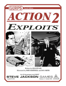 Action2