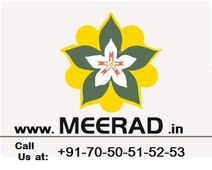 Company-registration-india-patna-bihar-www.indiancompanyregistration.in