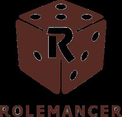 Rolemancer