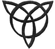 Triskele Circle
