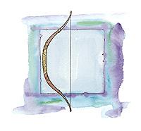 Uller symbol