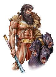 Hercules p122