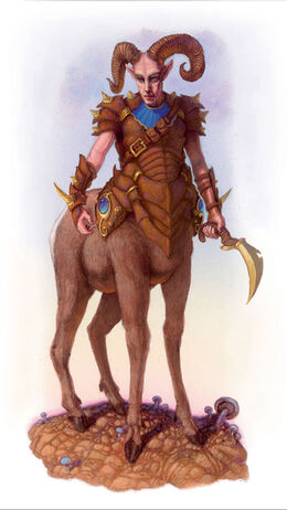 Bariaur