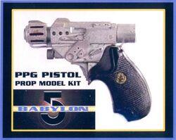 Babylon-5-ppg-pistol-replica