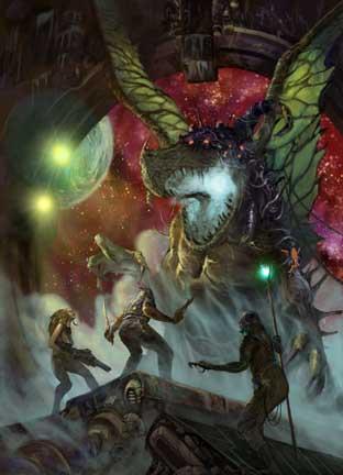 Dragonstar2