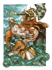 Thor p193