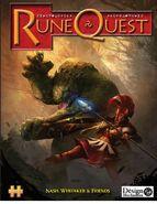 Runequest-6e-cover