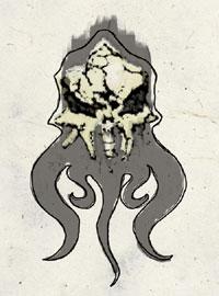Duerra symbol