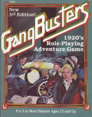 TSR-Gangbusters-3E