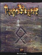 RuneSlayers