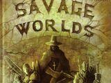 Savage Worlds (2005)