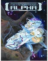 Metamorphosis Alpha 2006