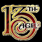 13AgeLogoFull-Transparent