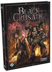 BCrusade