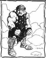 Dwarfdarksun