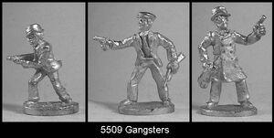 TSR 5509 Gangsters