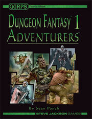 Dungeonfantasy cover 1