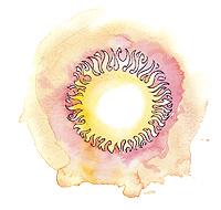 Odur symbol
