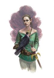 Freya p176