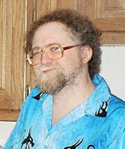 Aaron allston 2005