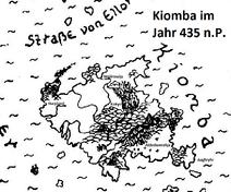 Kiomba-sw