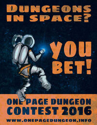 Promo-dungeons-in-space-2016