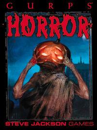Horror3ed