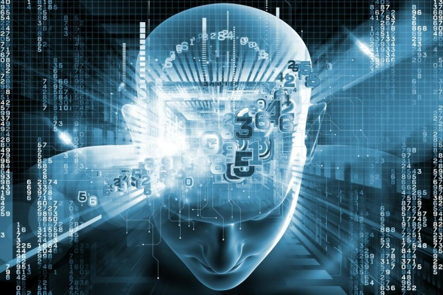 Artificial-intelligence-2-640x0