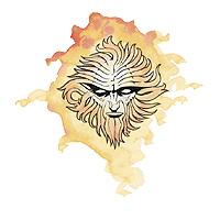 Pelor symbol 3.0