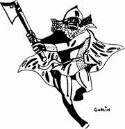Goblin ODnD