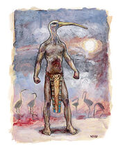 Thoth p157