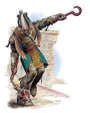 Osiris p151