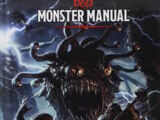Monster Manual (D&D 5)