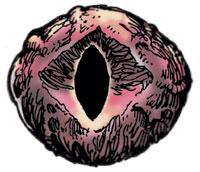 Gruumsh symbol