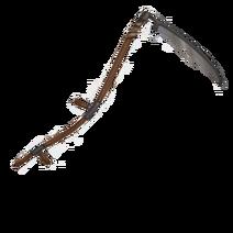 144062 scythe-png