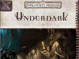 Underdark (D&D 3.5)
