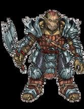 DARPG6