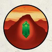 Dumathoin symbol