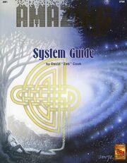 AmazingEngineSystemGuide