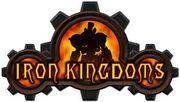 Iron Kingdoms