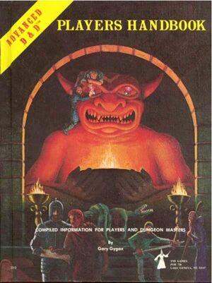 ADnD1-PHB-1978