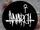Anarch (2018)