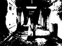 Annabelle-das-Geistermädchen